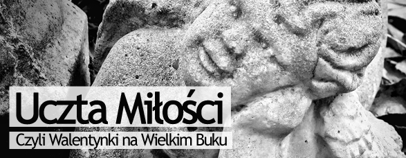 Bombla_WALENTYNKI