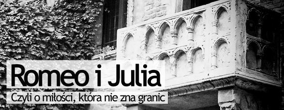 Bombla_RomeoJulia