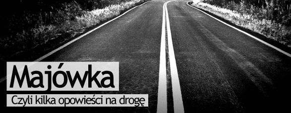 Bombla_Majówka