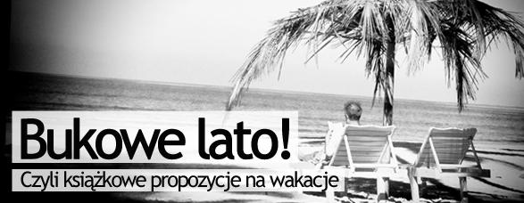 Bombla_Lato