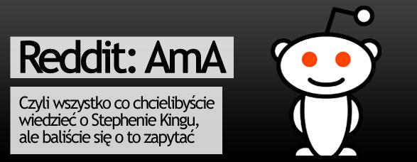 Bombla_RedditAMA