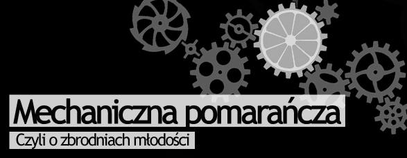 Bombla_Pomarancza