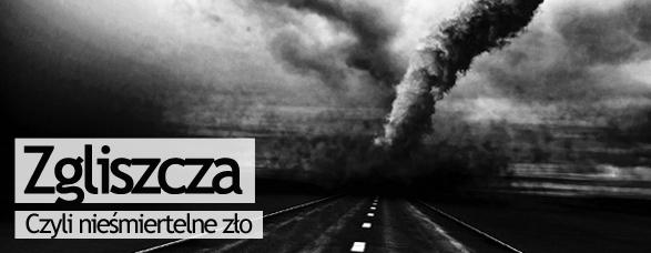 Bombla_Zgliszcza