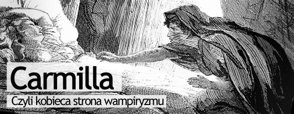 Bombla_Carmilla