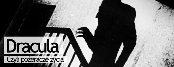 Bombla_Dracula