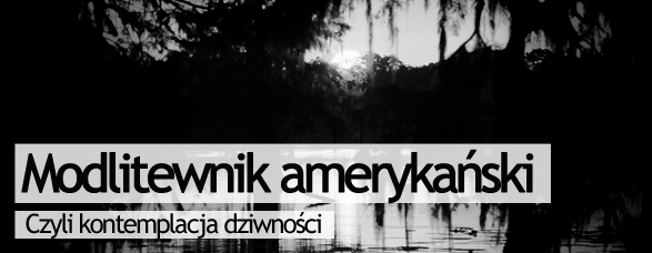 Bombla_Modlitewnik