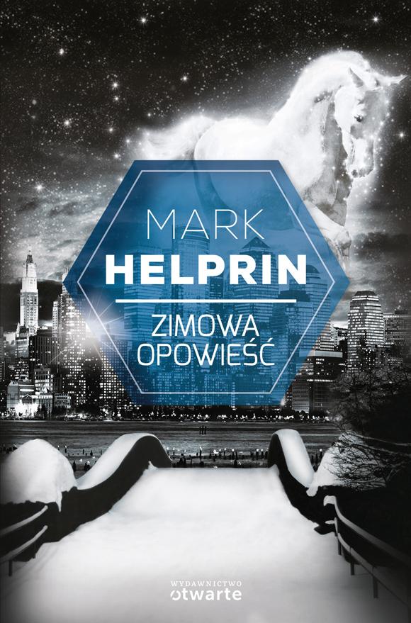 okladka_HELPRIN.indd