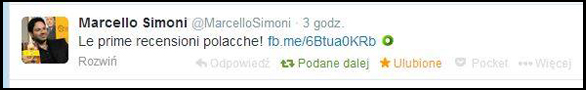 TwitterSimoni