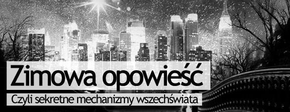Bombla_ZimowaOpowieść