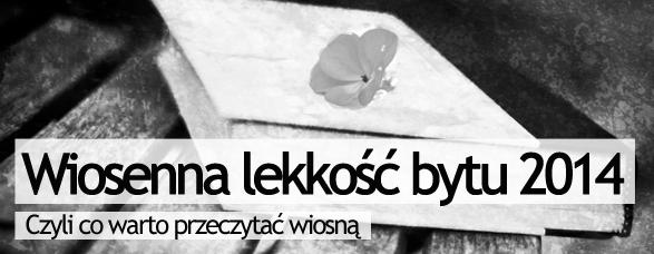 Bombla_Wiosna2014