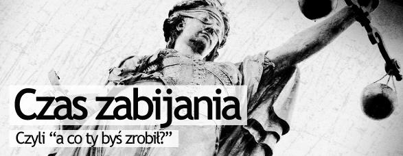 Bombla_CzasZabijania