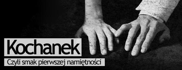 Bombla_Kochanek