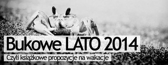 Bombla_LATO2014