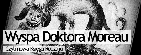 Bombla_WyspaDoktoraMoreau