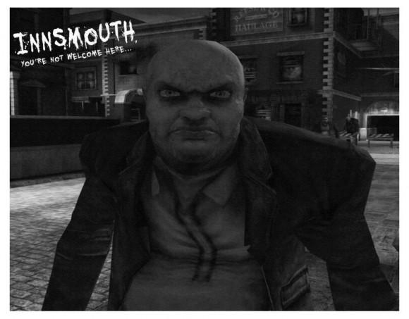 Innsmouth