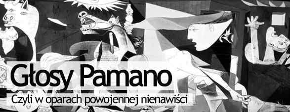 Bombla_GłosyPamano