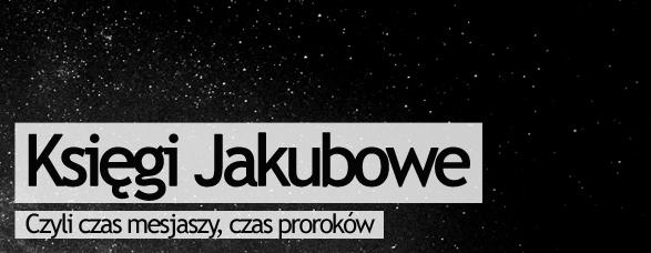 Bombla_KsięgiJakubowe
