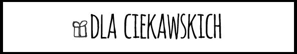 Ciekawscy02