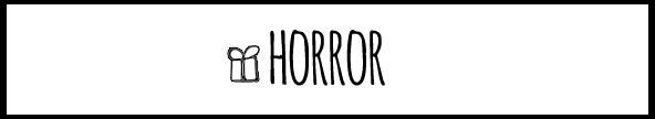Horror02
