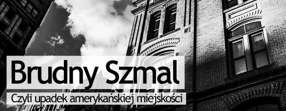 Bombla_BrudnySzmal