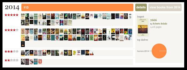 Goodreads01
