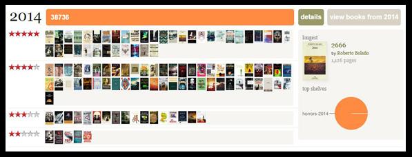 Goodreads02