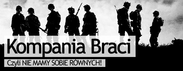 Bombla_KompaniaBraci