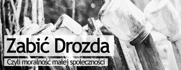 Bombla_ZabićDrozda
