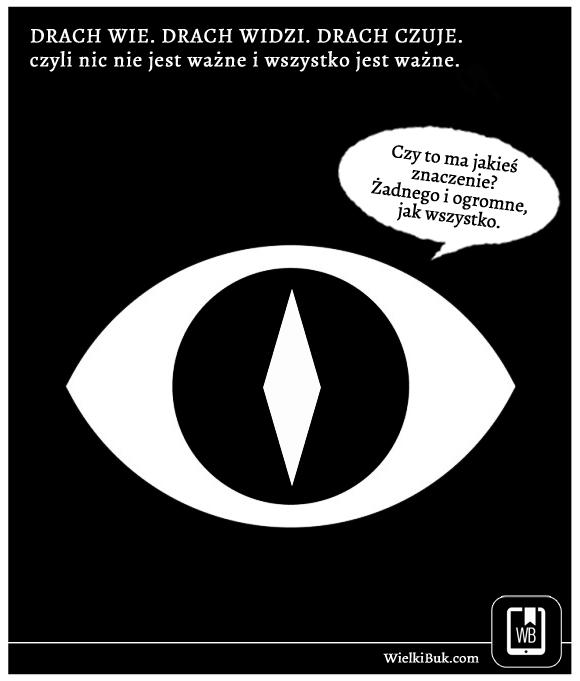 KomiksWielkobukowy20