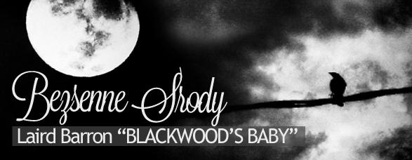 Bombla_Blackwood'sBaby