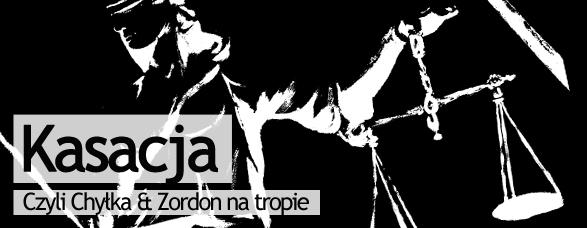 Bombla_Kasacja