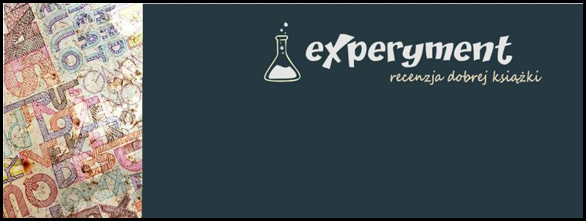 Exeperyment