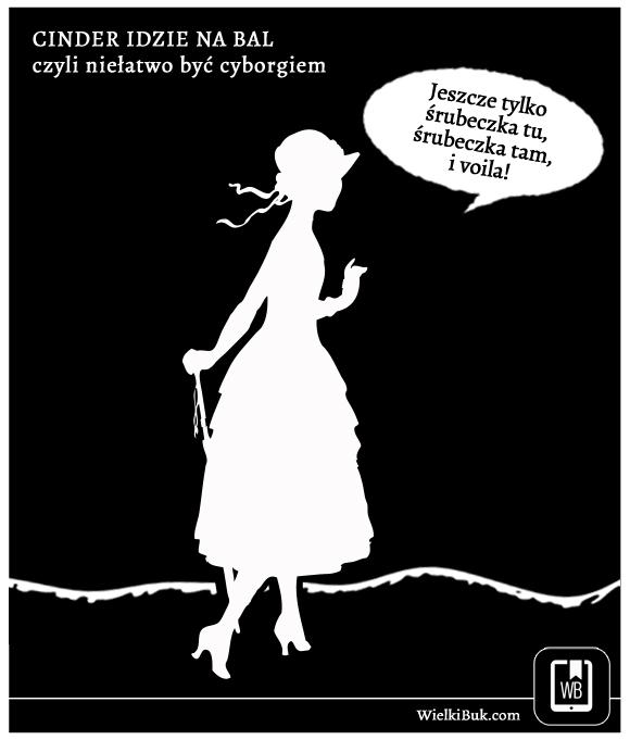 KomiksWielkobukowy25