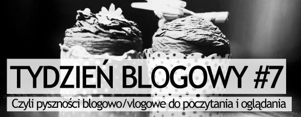 Bombla_TydzienBlogowy7