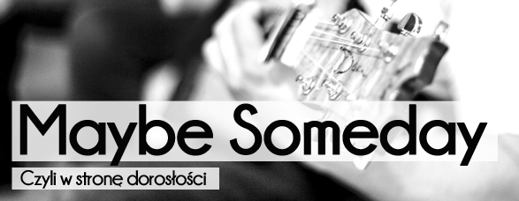 Bombla_MaybeSomeday