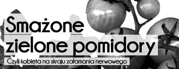 Bombla_SmażoneZielone