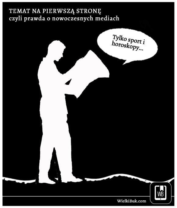 KomiksWielkobukowy40