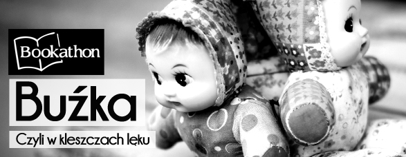 Bombla_Buzka