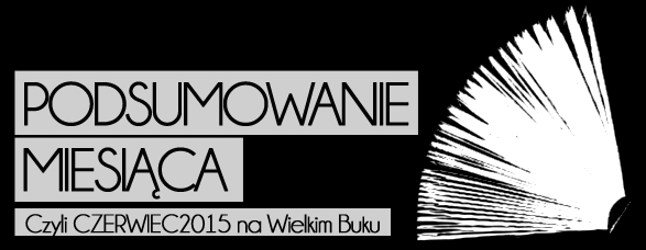 Bombla_Podstawa_PodsumowanieCzerwiec2015