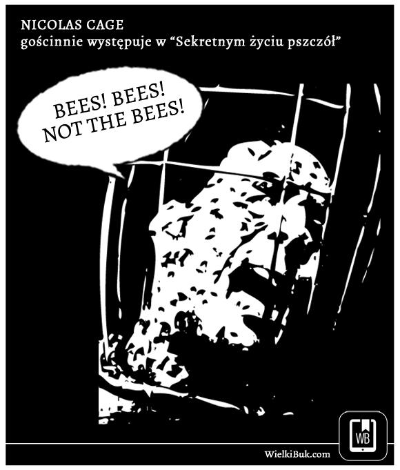 KomiksWielkobukowy57