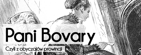 Bombla_PaniBovary