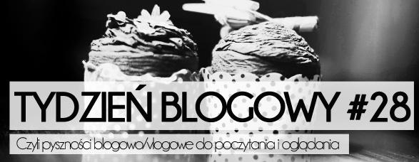 Bombla_TydzienBlogowy28