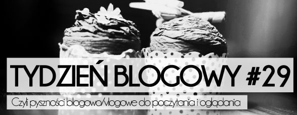 Bombla_TydzienBlogowy29
