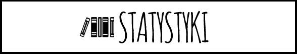 Statystyki