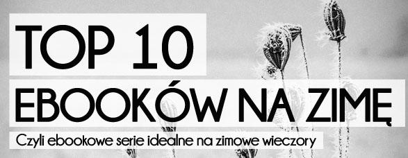 Bombla_TOP10EbookinaZime