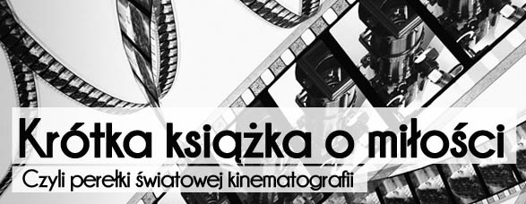 Bombla_KrótkaKsiążka