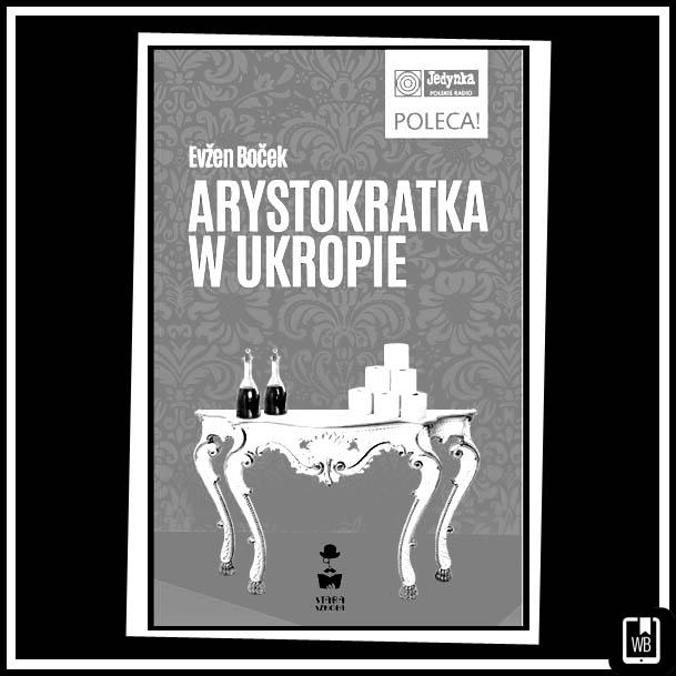 Okładkowy141