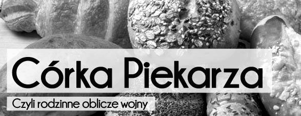 Bombla_CorkaPiekarza