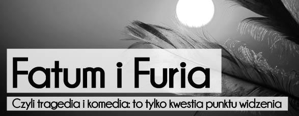 Bombla_FatumFuria