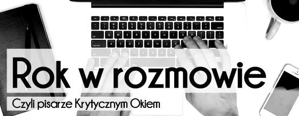 Bombla_RokWrozmowie